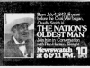 1975-05-08-wplg-oldest-man