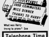 1956-06-wdbo-telephone-time