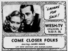 1956-09-wesh-come-closer-folks (2)