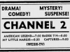 1956-09-wesh-wednesday-night
