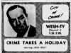 1956-10-wesh-crime-takes-a-holiday