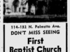 1956-10-wesh-first-baptist-church