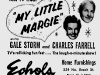 1956-10-wesh-my-little-margie