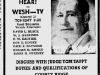 1956-11-wesh-judge-tom-tappy