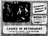 1956-11-wesh-ladies-in-retirement