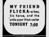 1958-02-23-wesh-my-friend-flicka