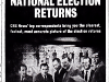 1958-11-wdbo-cbs--election-results