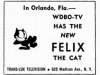 1959-wdbo-felix-the-cat-broadcasting-yearbook
