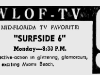 1961-05-22-wlof-surfside-6
