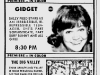 1965-09-15-wftv-9-all-the-way