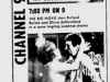 1967-09-09-wftv-abc-wednesday