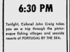 1967-09-092-wftv-land-and-seas