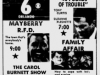 1968-09-wdbo-monday-night