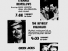 1968-11-wdbo-weekdays