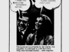 1969-09-wdbo-governor and jj