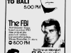 1971-09-19-wftv-abc-shows