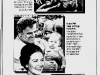1972-09-wesh-this-is-your-life