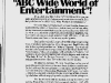 1973-01-wftv-wide-world-entertainment