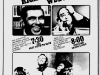 1973-09-wdbo-friday-night