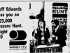 1973-wesh-09-treasure-hunt