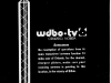 1975-11-wdbo-new-tower