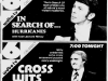 1978-02-wdbo-in-search-of