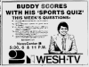1978-02-wesh-buddy-pittman