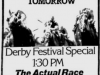 1978-05-wftv-kentucky-derby