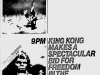 1978-09-wesh-nbc-king-kong
