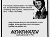 1978-11-wdbo-red-mccreary