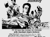 1985-11-wofl-comedy-sunday