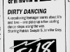 1992-wkcf-dirty-dancing