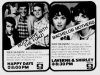1976-09-abc-happy-days