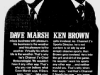 1975-05-16-wesh-dave-marsh-ken-brown