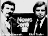 1978-11-wesh-news-people