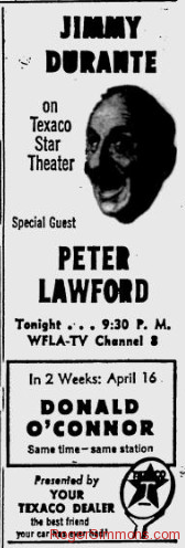 1955-04-02-wfla-jimmy-durante