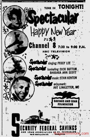 1956-01-01-wfla-new-year