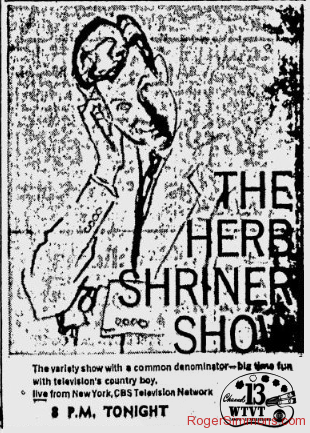 1956-10-02-wtvt-herb-shriner