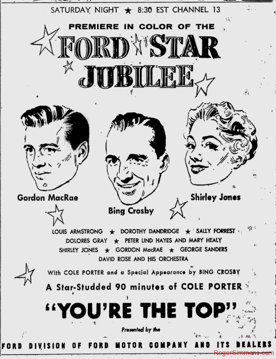 1956-10-06-wtvt-ford-star-jubilee