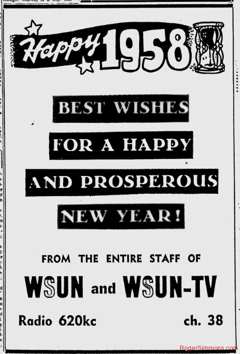 1958-01-01-wsun-happy-new-year