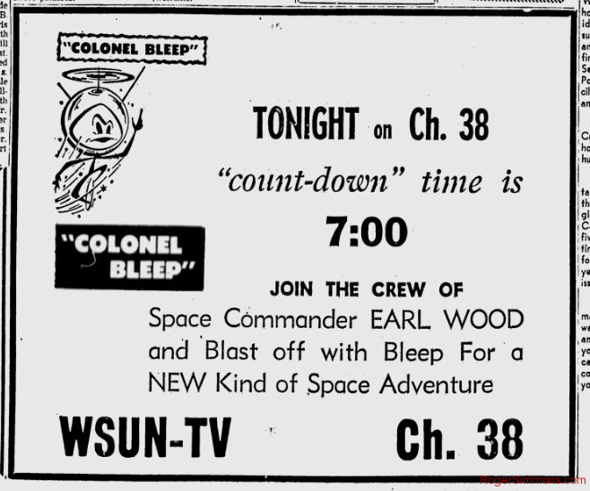 1958-02-27-wsun-col-bleep