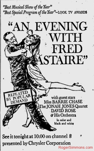 1959-02-11-wfla-fred-astaire