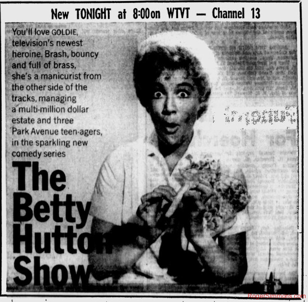 1959-10-01-wtvt-betty-hutton