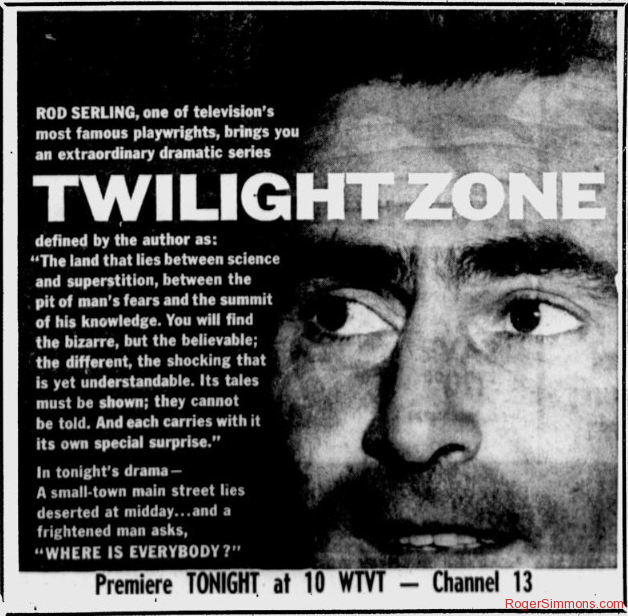 1959-10-01-wtvt-twilight-zone