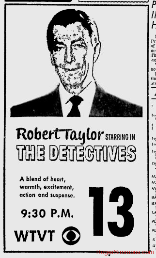 1962-09-wtvt-the-detectives