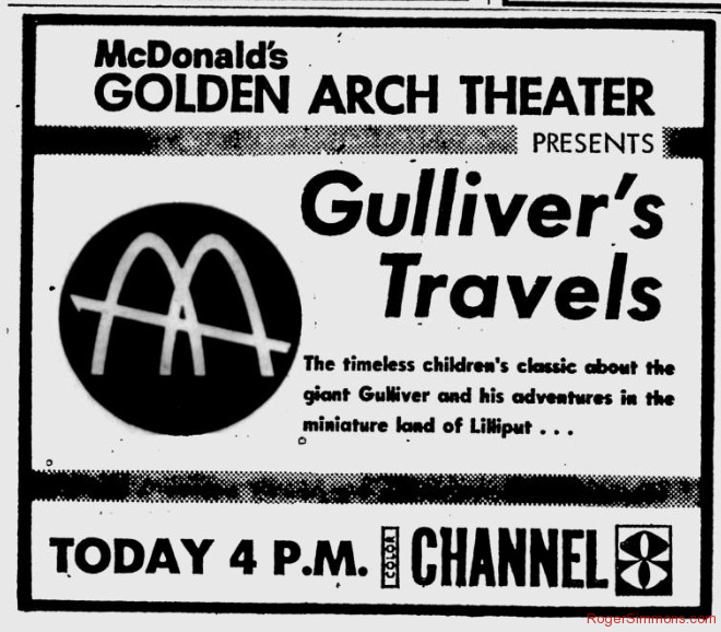 1964-11-1-wfla-gullivers-travels