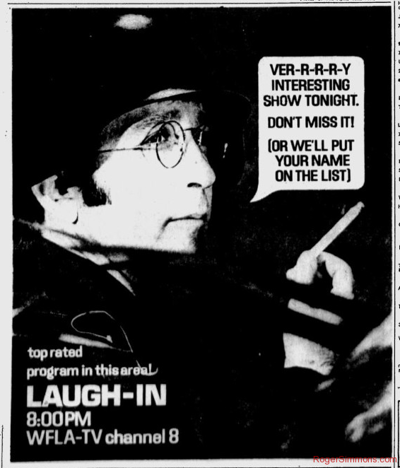 1967-01-27-wfla-laugh-in