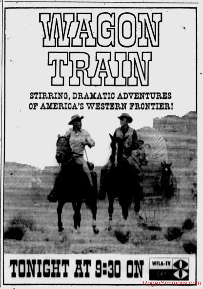 1968-03-02-wfla-wagon-train