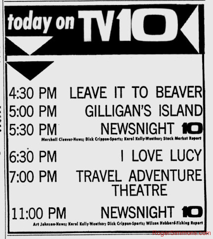 1969-03-04-wlcy-today-on-10