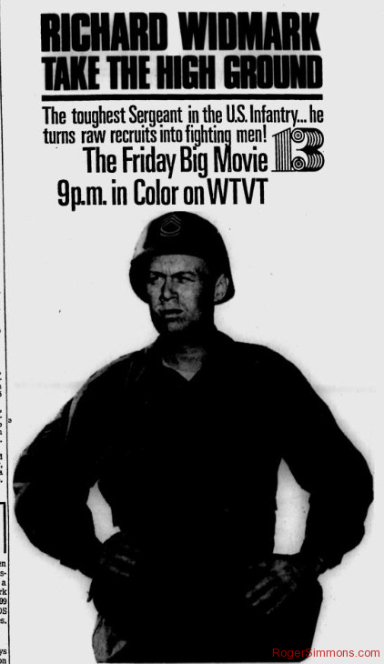 1969-10-17-wtvt-friday-movie